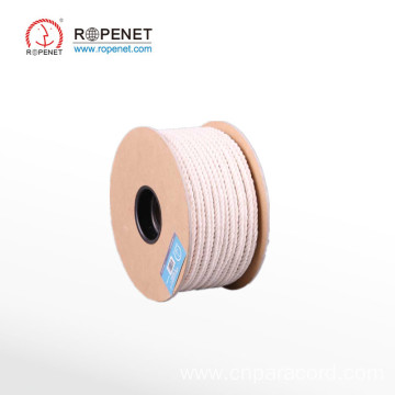 Cotton Rope Cord Reel For Knitting